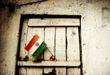 indipendance-india.jpg