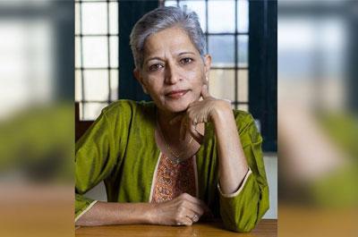 Gauri-Lankesh.jpg
