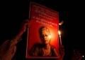 Gauri-Lankesh2.jpg