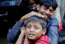 Rohingyan.jpg