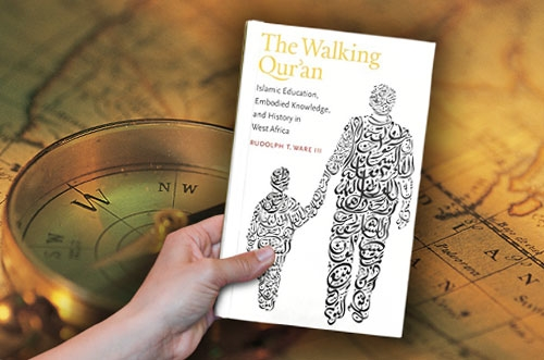 Walking-quran.jpg
