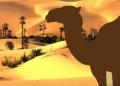 camel-desert.jpg