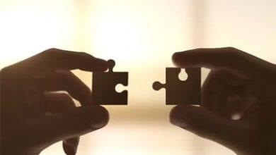 each-other.jpg