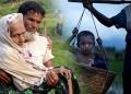 rohingya-ref.jpg