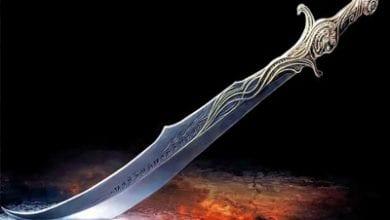 sword-islam.jpg