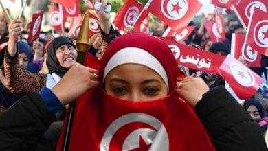 tunisia-women.jpg