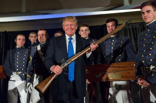 trump-gun.jpg
