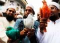 indian-muslim.jpg