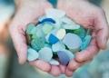 precious-stones.jpg