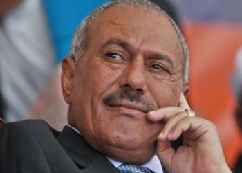 Ali-Abdulla-Saleh.jpg