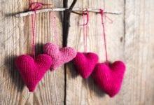 Romantic-Love-Habits.jpg