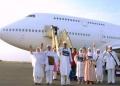 haj-air-travel.jpg