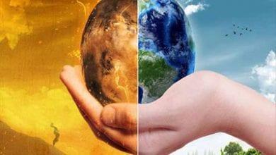 Photo of ശുഅൈബ് നബിയുടെ പ്രബോധനവും സമൂഹത്തിന്റെ പ്രതികരണവും