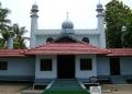 cheraman-masjid.jpg