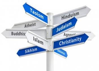 different-religions.jpg