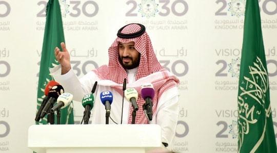saudi prince'.jpg