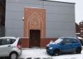 uk-mosque.jpg