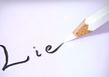 lie.jpg