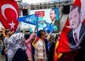 turkey-election-erdogan.jpg