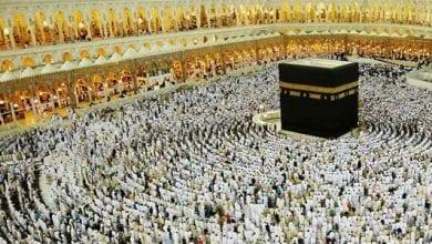 Photo of ഖാംനഈയുടെ ആരോപണങ്ങള്ക്കെതിരെ ജി.സി.സി രാഷ്ട്രങ്ങളും