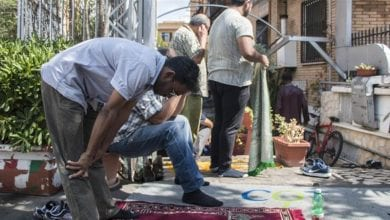 Photo of ഇറ്റലിയിലെ മുസ്ലിംകളും വലതുപക്ഷ സര്ക്കാരും