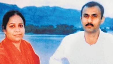 Photo of നീതി പുലരാതെ പോയ സൊഹ്റാബുദ്ദീന് കേസ്