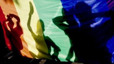 Photo of സ്വവര്ഗാനുരാഗിയെ അഭിമുഖം ചെയ്തു; ഈജിപ്തില് ടി.വി അവതാരകന് ജയില് ശിക്ഷ