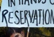 Photo of ഇടതുസര്ക്കാറിന്റെ സംവരണ അട്ടിമറി: സോളിഡാരിറ്റി കോടതിയെ സമീപിക്കും
