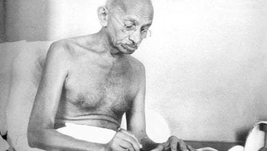 Photo of ജയിലില് പോവാന് തയ്യാറാണോ ?