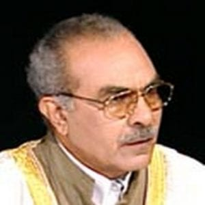 Photo of ഡോ. മുഹമ്മദ് ഇമാറ