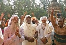 Photo of സുൽത്താൻ സിക്കന്ദർ ലോദിയെ ദളിതുകൾ രക്ഷകനായി കാണുന്നത്?