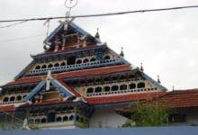 Photo of 'തഹരീള്'  ചെറുത്തുനില്പിന്റെ കാവ്യ മുഖം
