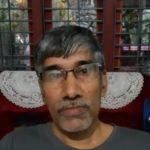 ടി.കെ.എം. ഇഖ്ബാല്