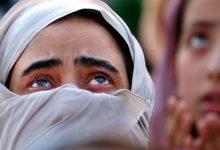 Photo of വൈറസിനും ഹിന്ദുത്വ വയലൻസിനും ഇടയിലെ ഇന്ത്യൻ മുസ്ലിം ജീവിതം