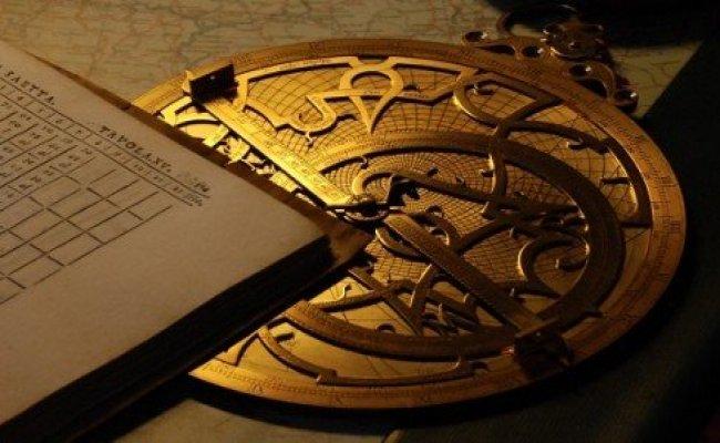 Photo of ഇസ്ലാമിക നാഗരികത തത്വചിന്തയിലും ശാസ്ത്രത്തിലും ഇടപെട്ട വിധം