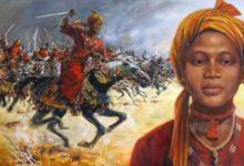 Photo of ആമിന: ഭരണമികവിന്റെ ആഫ്രിക്കൻ പെൺഗാഥ