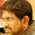 Photo of എന് കെ പി ഷാഹുല് ഹമീദ്