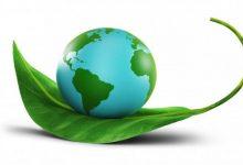 Photo of എന്താണ് EIA (Environment Impact Assessment)