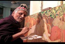 Photo of 'ചിപ്പിക്കുള്ളിലെ വിസ്മയം' മുഹമ്മദ് യാസീൻ സാഹിബ് വിടവാങ്ങി