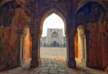 Photo of ജഹൻ പനഹ്: ലോകത്തിൻറെ അഭയകേന്ദ്രമായി അറിയപ്പെട്ട ഡൽഹി നഗരം