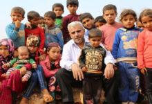Photo of യുദ്ധത്തിനിടയിലെ മാധ്യമപ്രവർത്തനം: സിറിയയിലെ ജേണലിസ്റ്റുകളുടെ കഥ